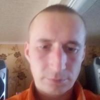костя, 35 лет, Близнецы, Ижевск