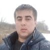 Сашка, 23, г.Хмельницкий