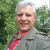 Станислав, 53, г.Сочи
