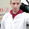 Анатолий Хокконен, 31, г.Санкт-Петербург