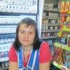 Ольга, 28, г.Иваново