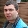 Анар, 31, г.Франкфурт-на-Майне