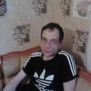 Leonid 44 года (Телец) Кочубеевское