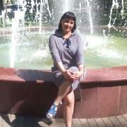 Наталья 40 Лыткарино