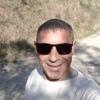 Mihail, 46, Talgar