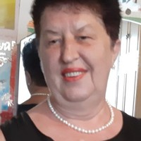 Ольга, 64 года, Лев, Волгоград