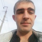 Михаил 32 Одинцово