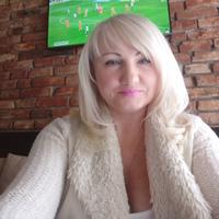 Снежана, 51 год, Стрелец, Днепр