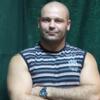 Jaroslaw, 39, г.Zabrze