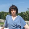 Лина, 43, г.Харьков