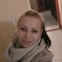 Гельсирин, 35 лет, Дева, Казань
