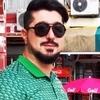 Anar, 35, г.Баку