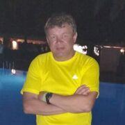 Владимир 49 Салават