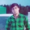 Ramer, 22, г.Обнинск