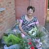 Лидия Шиванюк, 57, г.Винница