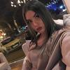 Гульниса, 20, г.Томск