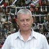 Олег, 57, г.Прилуки
