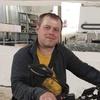 Aleksandr, 47, Dorogobuzh
