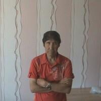 владимир, 50 лет, Водолей, Кемерово