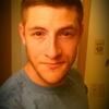 Matt Boaz, 29, г.Грантс-Пасс