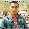 Макс, 27, г.Астана