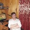 сергей, 48, г.Иркутск