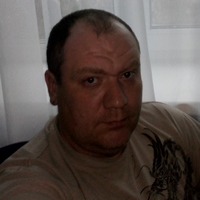 Александр, 40 лет, Рыбы, Подольск