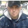 rauf, 46, г.Баку
