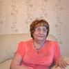 валентина, 68, г.Новокузнецк