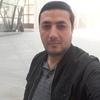 Orxan Ibrahimov, 38, Ganja