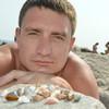 Рома, 39, г.Черновцы