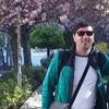 Giorgi, 36, г.Берлин