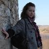 Татьяна, 33, г.Королев