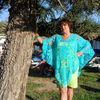 валентина, 61, г.Омск