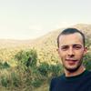 Александр, 26, г.Чиили