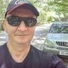 Гиогри, 47, г.Тбилиси