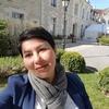 Zhanna, 42, г.Рабат