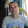 Александр, 36, г.Лунинец