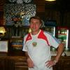 ВИКТОР, 53, г.Хабаровск
