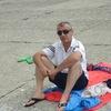 КОБА, 40, г.Тбилиси