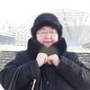 Наталья, 70, г.Новокузнецк