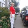 Майя, 63, г.Витебск