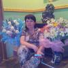 Валентина, 60, г.Донецк