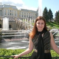 Марина, 34 года, Телец, Москва