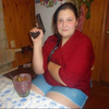 Evgenia, 21, г.Ивано-Франковск