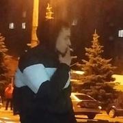 Клим 18 Алчевск