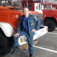 юрий сафронов, 45 лет, Овен, Улан-Удэ