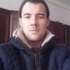 богдан, 21, г.Чугуев
