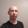 Александр Кондрахин, 32, г.Мариуполь