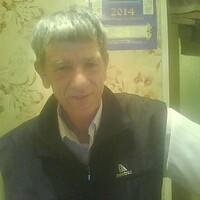 Валерий, 66 лет, Лев, Краснодар